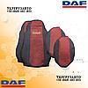 Чехлы на сиденья DAF 95.105.xf.cf.lf