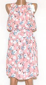 Плаття сарафан легке