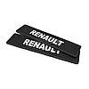 Резиновые накладки на ступеньки 10X40 RENAULT