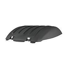Кришка крила SCANIA R-SERIE 4 Низька 150 мм
