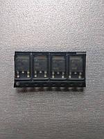 Транзистор FDD6685 P канальный 30V
