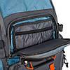 Туристический рюкзак Ranger bag  5 ( с чехлом для очков), фото 9