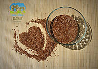 Семена льна, фото 1
