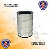 Воздушный фильтр SCANIA SERIE 4 P-G-R-T MFILTER