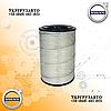 Воздушный фильтр VOLVO FH12 - FH13 - NH12 MFILTER