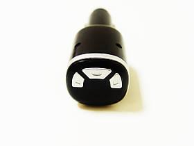 FM модулятор Bluetooth автомобильный Спартак MOD X11 BT