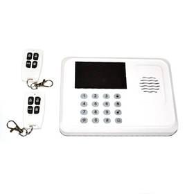 GSM сигнализация для дома MHZ JYX G1