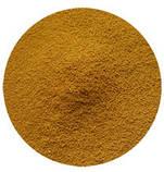 Краситель для бетона Желтый ТС313 2 кг, фото 2
