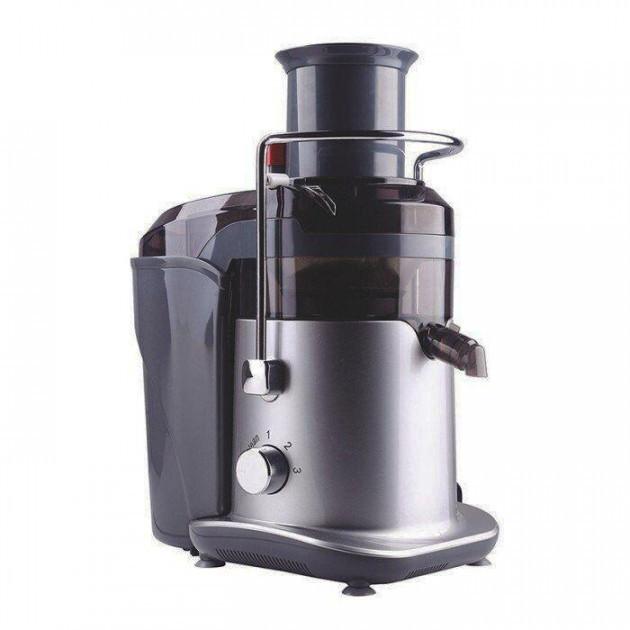 Электрическая соковыжималка центробежная Rainberg Rb-631 1800 Вт