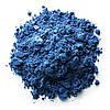 Голубой (Синий) Матча, уп. 200г, фото 2