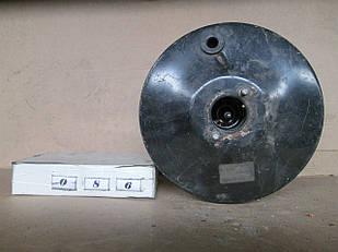 №86 Б/у Вакуумный усилитель тормозов NW100133 для Mitsubishi Carisma 1995-1999
