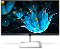 "Philips 27"" 276E9QJAB/00 IPS Silver/Black"