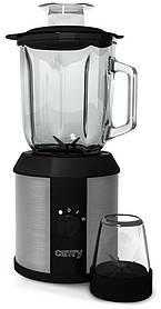 Блендер кофемолка Camry CR 4058