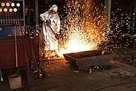 Отливание металических деталей под заказ, фото 5