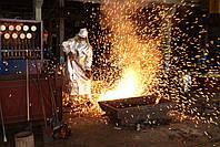 Отливание металических деталей под заказ, фото 4