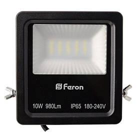 Прожектор светодиодный LED Feron LL-610, 20 LEDS