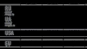 Эластичная водолазка с низким воротом и длинными рукавами из мягкой микрофибры без швов, разные цвета, фото 2