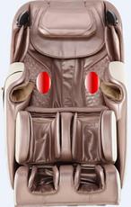 Массажное кресло Kurato III бежевый, фото 3