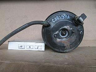 №87 Б/у Вакуумный усилитель тормозов NW101547 для Mitsubishi Carisma 1995-1999