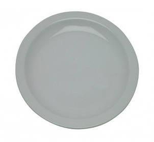Тарелка мелкая - 16 см (Forest) Bistro