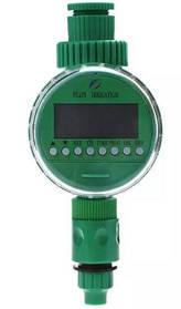 Электронный таймер для полива Water Timer
