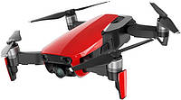 DJI Mavic Air (EU) Flame Red