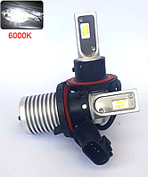 Светодиодные LED лампы GS V10 PHL H13
