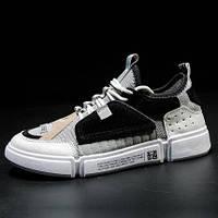Мужские кроссовки. Модель 6412, фото 6