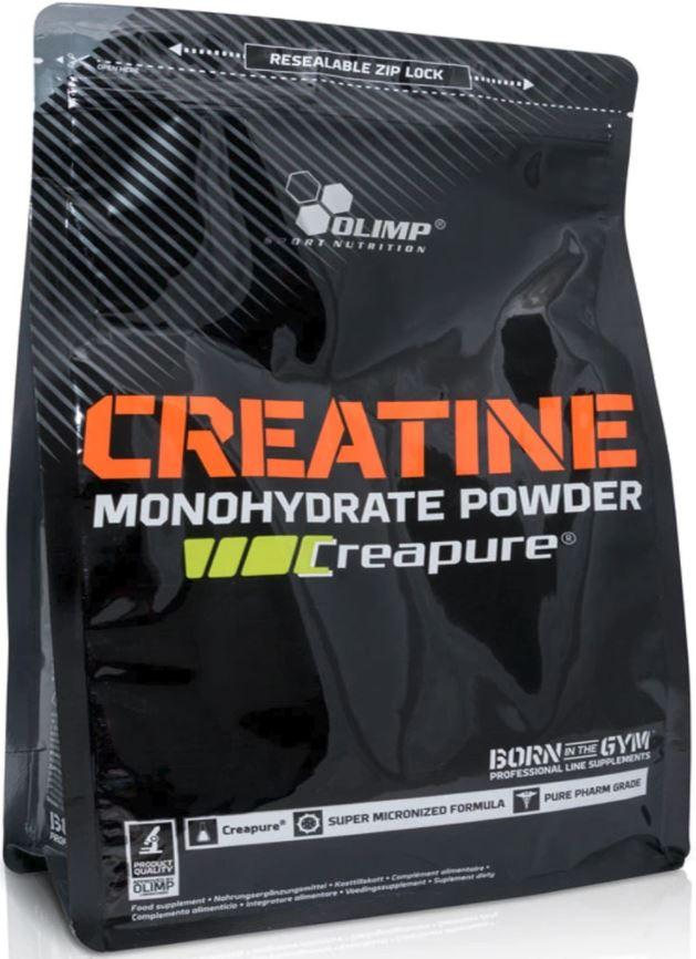 Olimp Creatine Monohydrate Powder 1000 g
