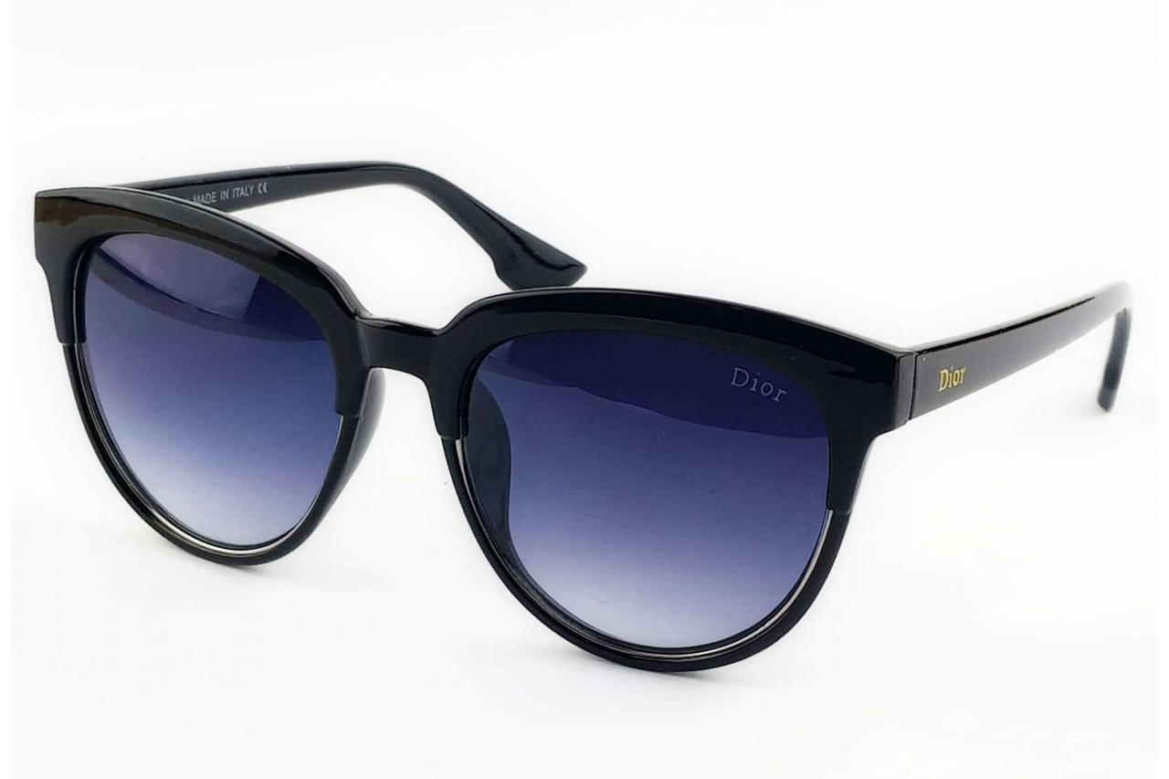 Солнцезащитные очки 2611