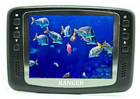 Видеокамера подводная Ranger UF 2303 Underwater Fishing RA 8801