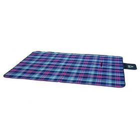 Коврик покрывало для пикника Bestway Pavillo 68059 28062020