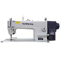 GC6150HD Промислова швейна машина Typical (комплект)