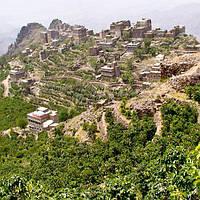 Кофе из Йемена: исторические факты, разновидность и способы приготовления напитка