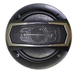 Колонки автоакустика MHZ TS-1695 350W
