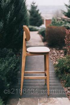 Lula bar барний стілець