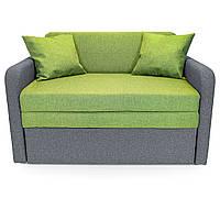 Кресло-кровать Гном (Салатовый)