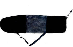 Чехол для одежды универсальный RA 8808, черный