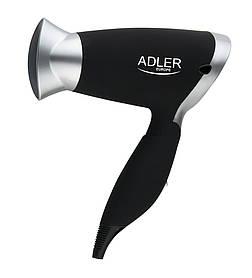 Фен Adler AD 2219 1250W