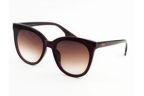 Солнезащитные очки  8254