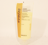 Крем- маска для волос с овсом 300 ml