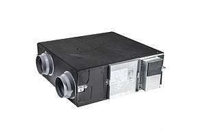 Приточно-вытяжная система с рекуперацией Cooper&Hunter CH-HRV30M