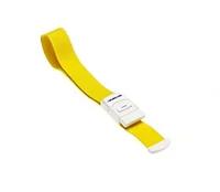 Венозний джгут Ampri Med Comfort 09820-B Жовтий