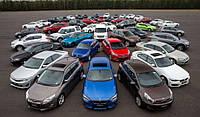 Составлен рейтинг лучших б/у автомобилей, о которых все забыли