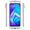 Смартфон Xiaomi Redmi Note 9 4/128GB Global Version без NFC (Polar White), фото 9