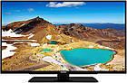 Телевизор Telefunken XU43G521 ( Ultra HD / 4K / 1200Hz / HDR10 / Smart TV / DVB-T2, DVB-C, DVB-S2), фото 2