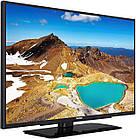 Телевизор Telefunken XU43G521 ( Ultra HD / 4K / 1200Hz / HDR10 / Smart TV / DVB-T2, DVB-C, DVB-S2), фото 4