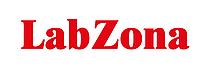 Про ролики Лабзоны в Ютубе