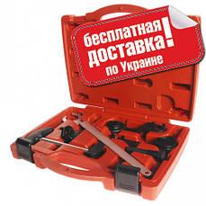 Набор фиксаторов VAG EA211 FSI, TSI,TFSI  JTC 4381