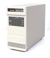 Б/У Perkin Elmer PE Nelson 600 Series Link интерфейс для хроматографа